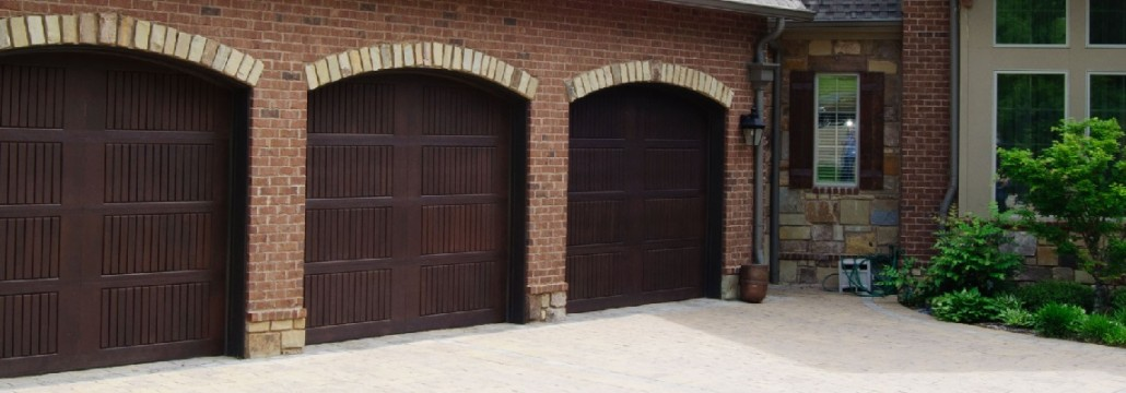 Edmonton Garage Door Repair