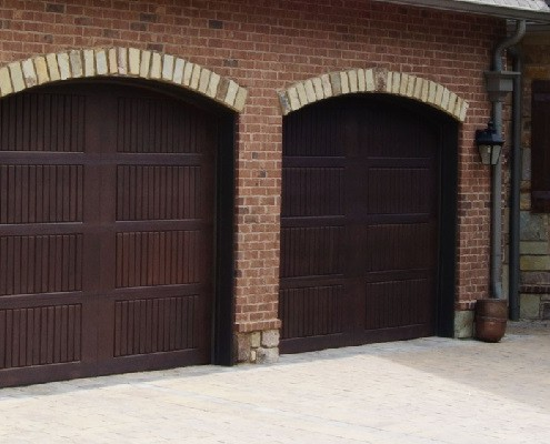 Edmonton Garage Door Repair  Routine Garage Door Maintenance GD1 495x400 overhead garage door Home GD1 495x400