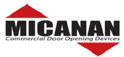 overhead garage door Home Micanan