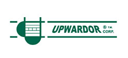 Upwardor Supplier In Edmonton