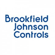 Joe overhead garage door Home brookfield johnson controls logo 180x180